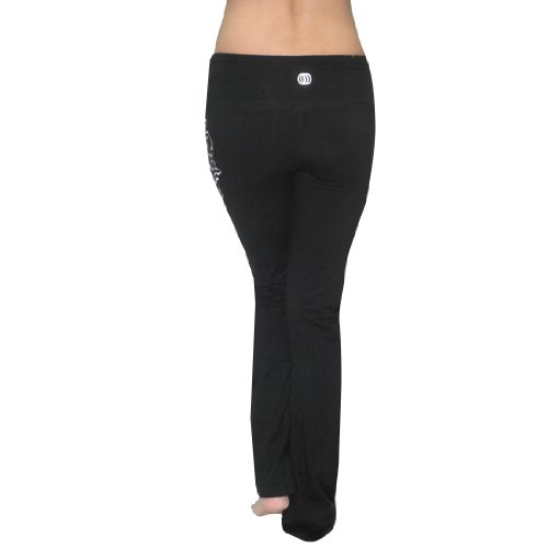 Balance Collection By Marika Womens Lounge Pants Yoga