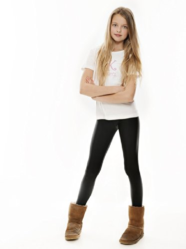 Enjoy free shipping and easy returns every day at Kohl's. Find great deals on Girls Kids Leggings Bottoms at Kohl's today!
