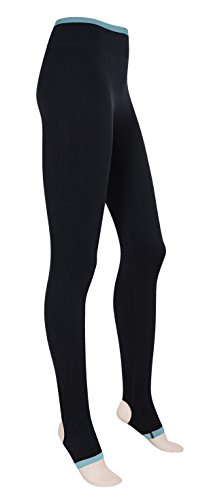 b95d199ef8c0c Manuka Life Women Active Seamless Legging   Fitness Store Online